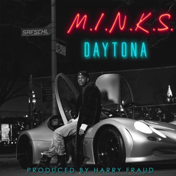 daytona-minks
