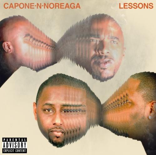 Capone-N-Noreaga Jayforce.com