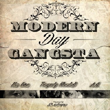 MDG_Digital_Single_Artwork (2)