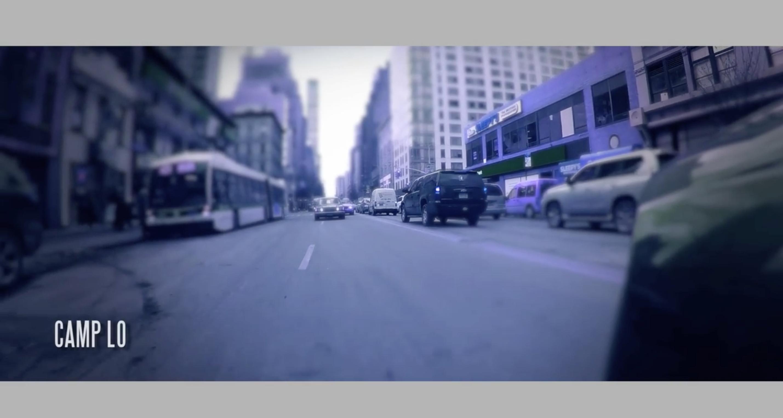 Screen Shot 2015-07-22 at 2.36.56 PM