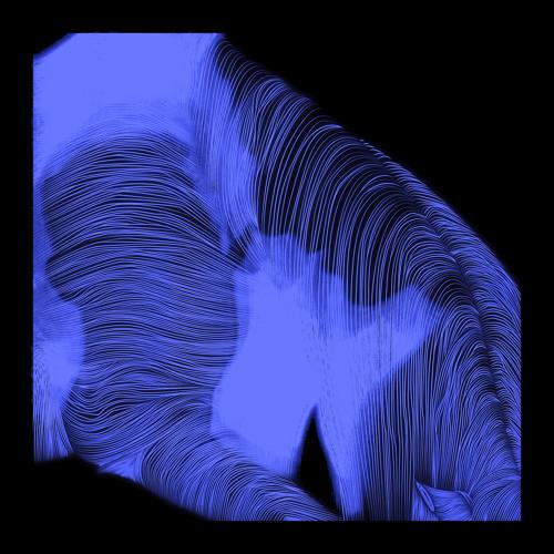 artworks-000122723355-hg2wzf-t500x500