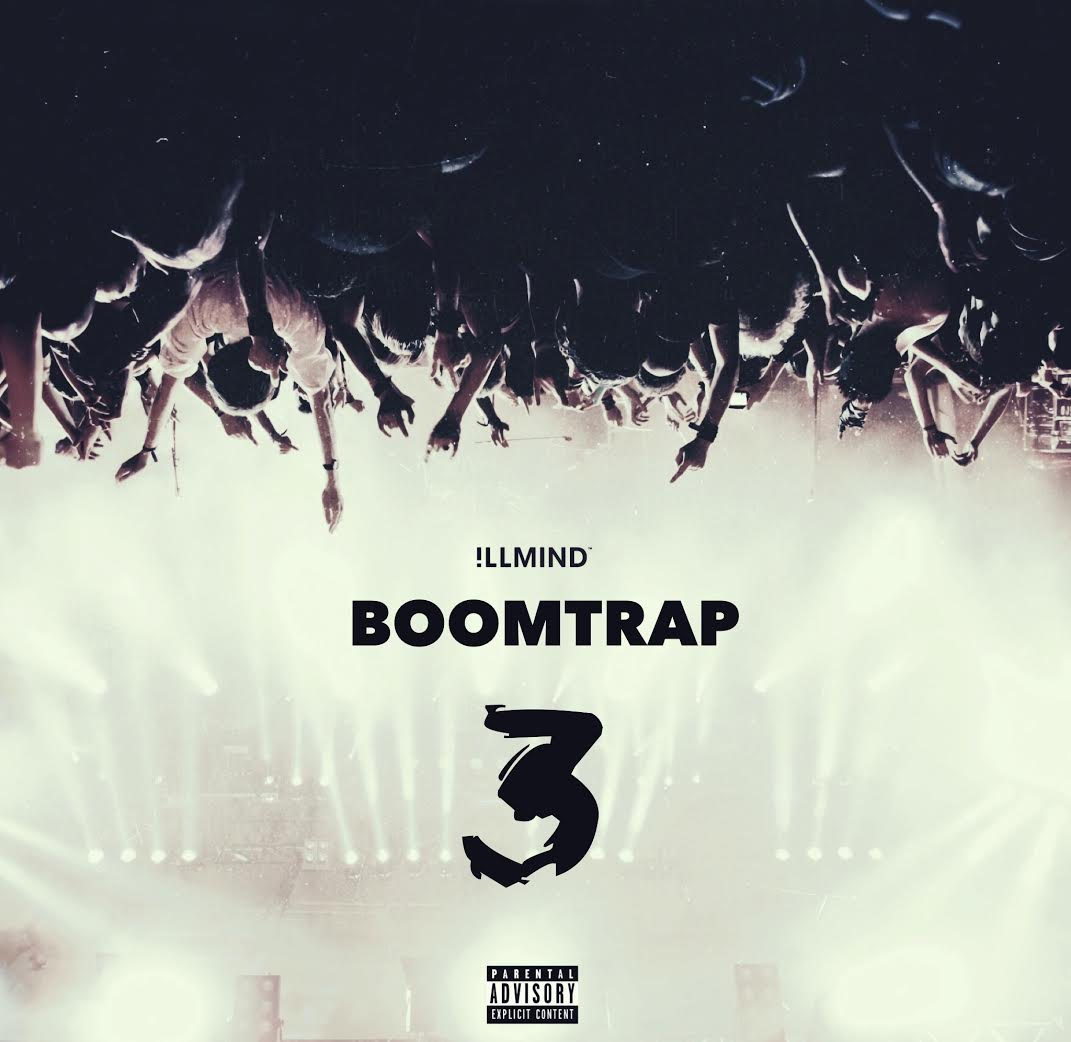 illmind-boomtrap3