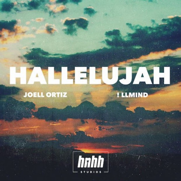 joell-ortiz-illmind-hallelujah-620x620