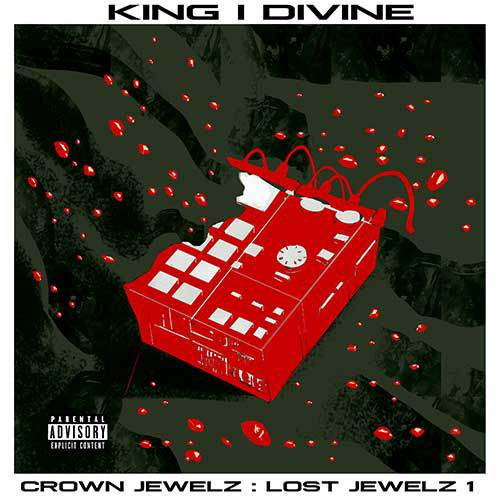 kingidivine-jewels-1-3