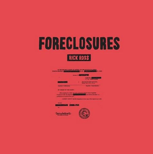 rick-ross-foreclosures