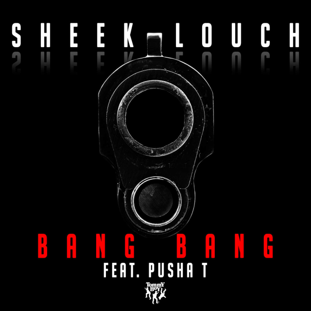 sheek-louch-pusha-t-bang-bang