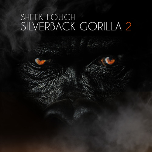 sheek-louch-sbg2