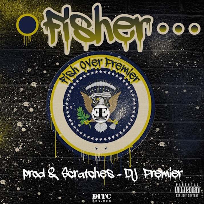 Fisher-Fish-Over-Premier