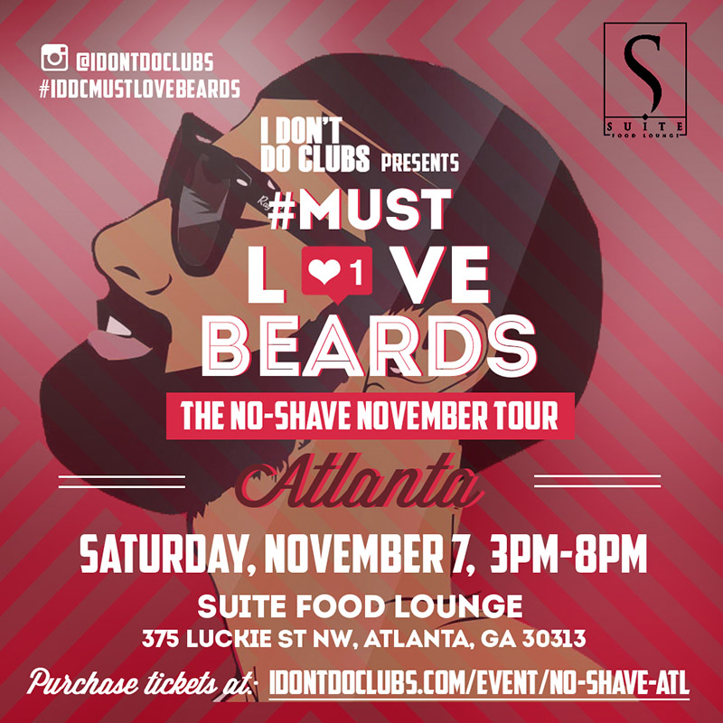 Must-Love-Beards-Day-Party-ATL