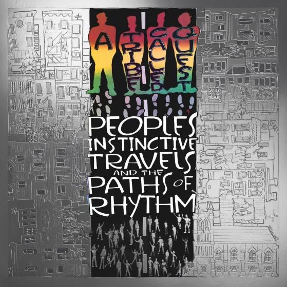 Peoples-Instinctive-Travels-559x560