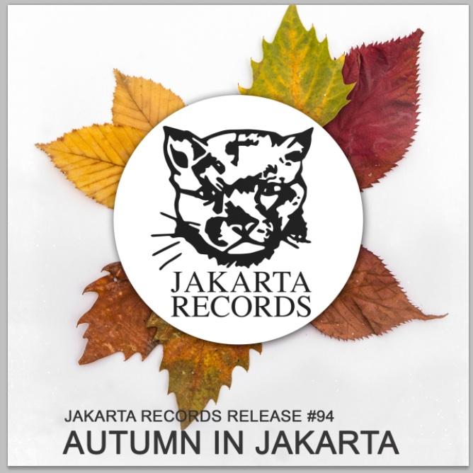 autumninjakarta