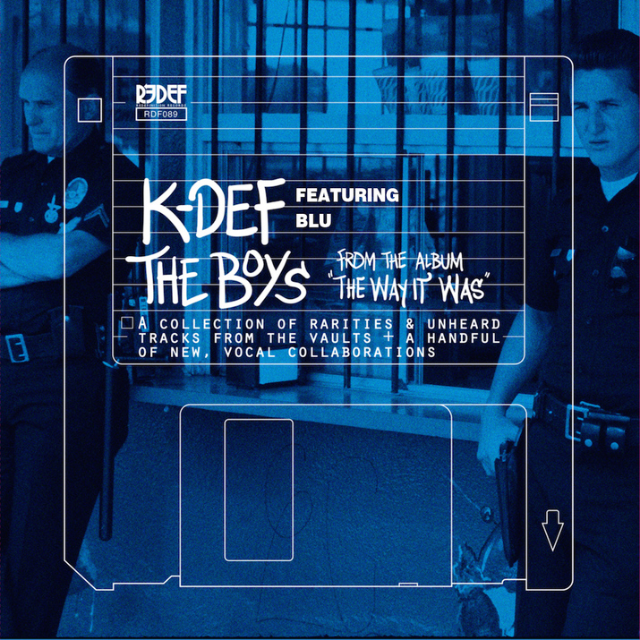 k-def_blu_the-boys_cover-image_web_share