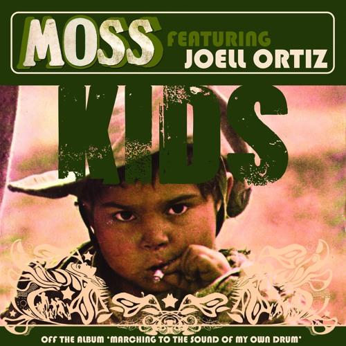 moss-joell-kids