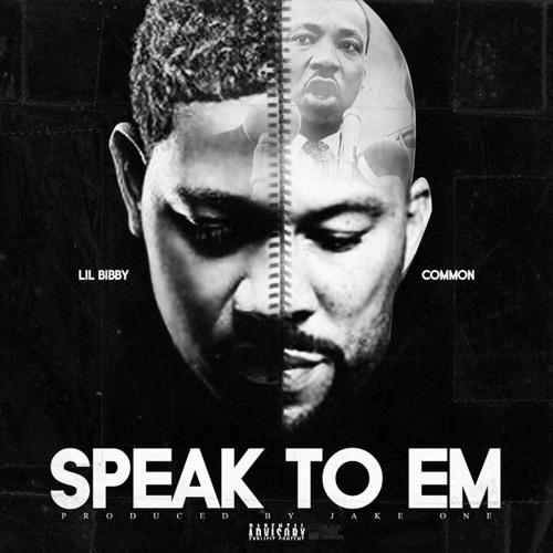 speaktoem
