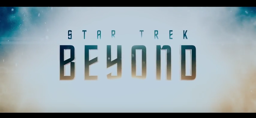 STAR TREK BEYOND - JAYFORCE.COM 4