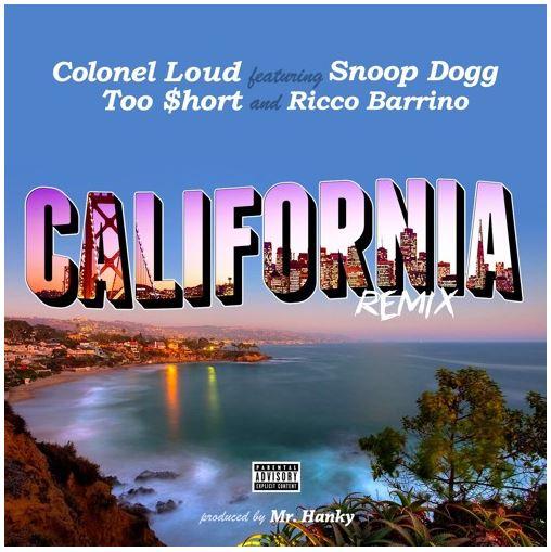 colonel-loud-california