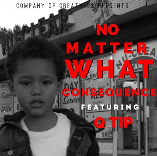consequence-no-matter-what-feat-qtip