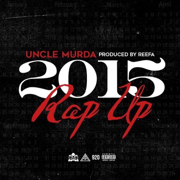 uncle-murda-rap-up2015