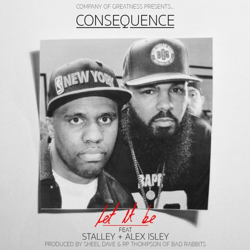 cons-stalley-letitbe