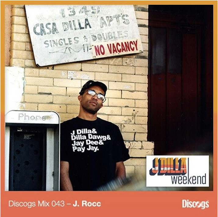 j-rocc-dillatronic-mix-715x714