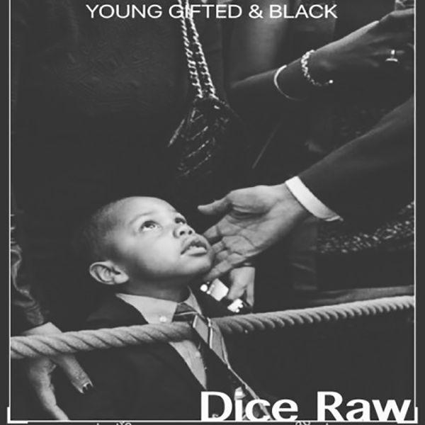 dice-raw-ygb