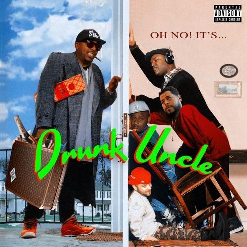 drunkuncle