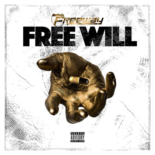 freeway-freewill