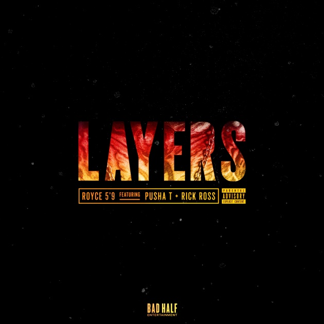 royce-layers-song