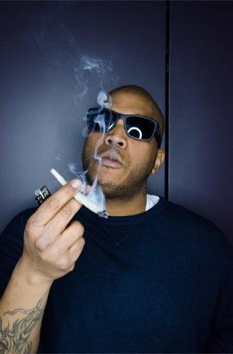 styles-p-solo-smoking