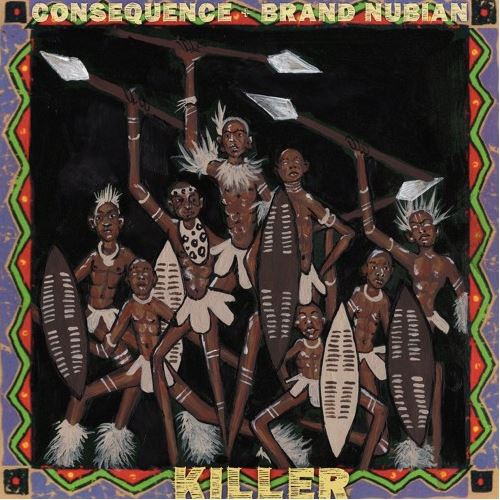 conequence-killer-feat-brand-nubian