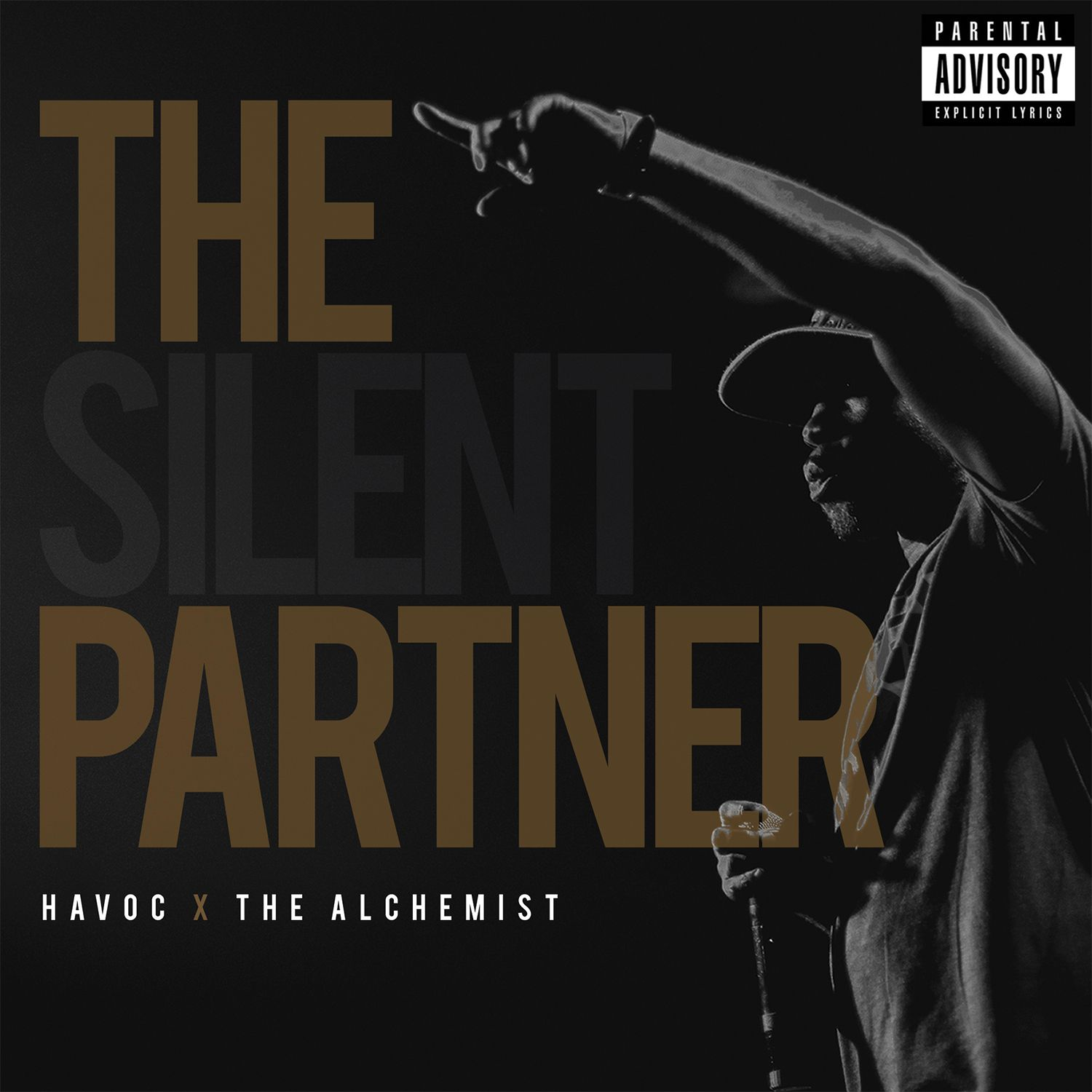 thesilentpartner-1