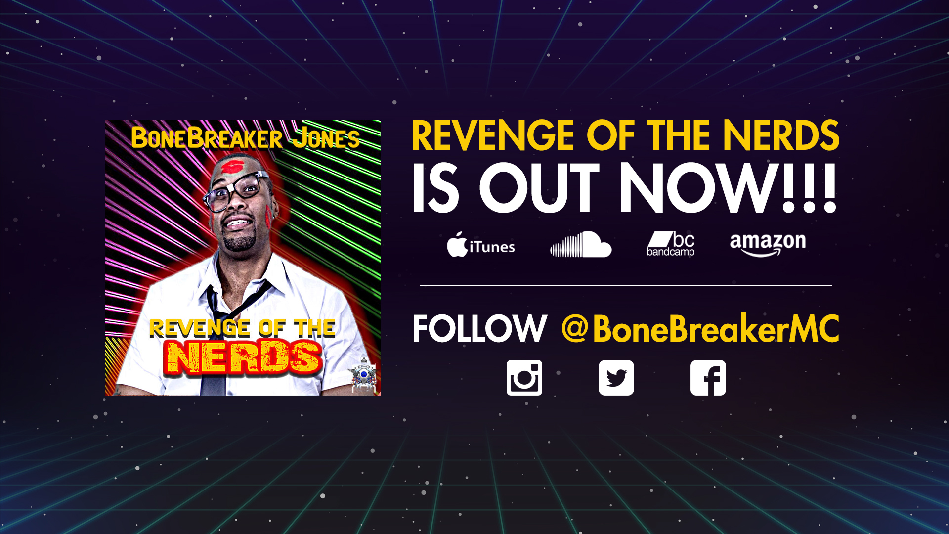 BonebreakerJones_EndGraphic