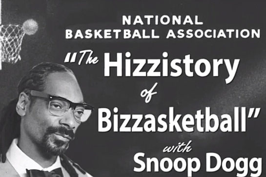 Snoop-Dog-Jimmy-Kimmel-Basketball-copy