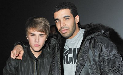 feat-justin-bieber-drake-remix-one-dance