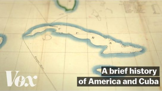 img-a-brief-history-of-america-and-cuba-190
