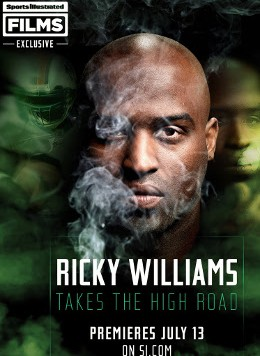 Ricky-Williams-poster-260x356