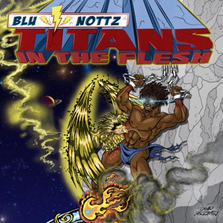 blu-nottz-atlantis-450x450
