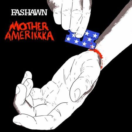 fashawn-ma-450x450