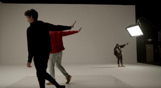 francis-the-lights-return-w-striking-new-video-for-friends-ft-kanye-west-bon-iver-715x394