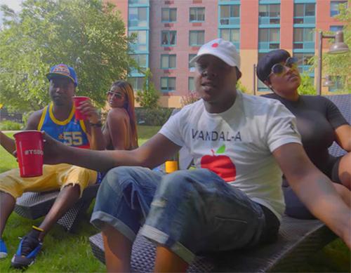 jadakiss-nino-man-one-dance-video