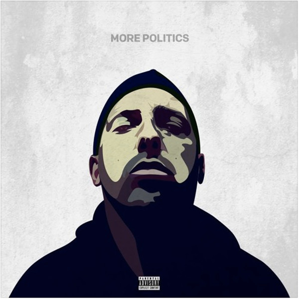 termanology-saigon-were-both-wrong-q-tip