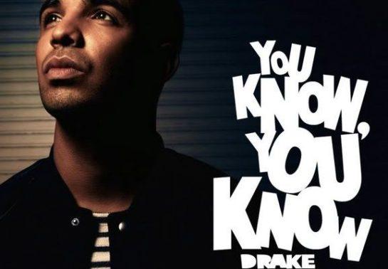 Drake-577x400