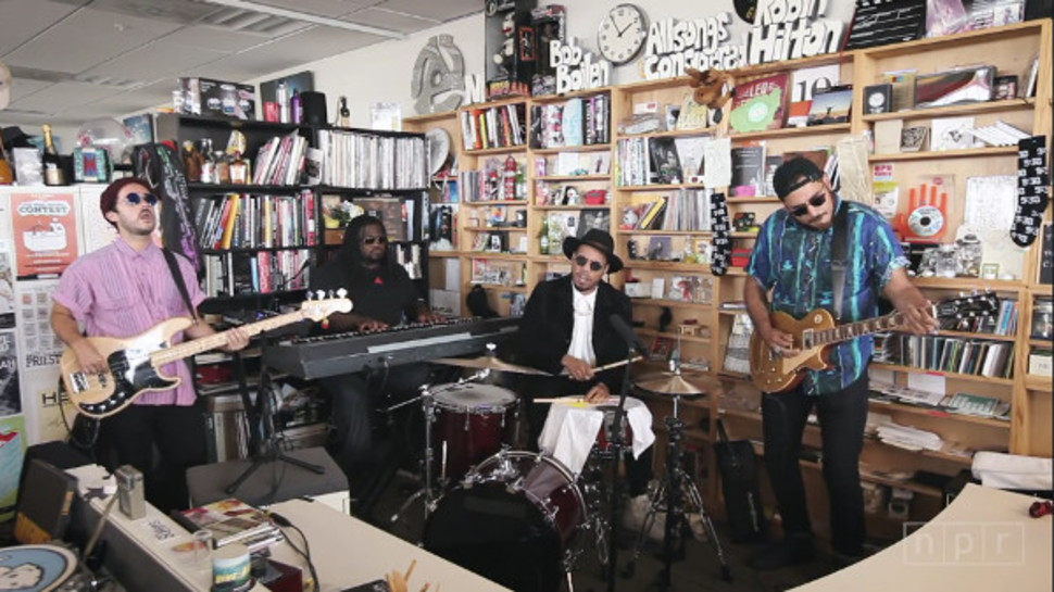 anderson-paak-free-nationals-tiny-desk-concert-video