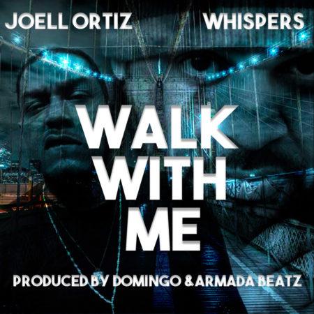 joell-walk-450x450