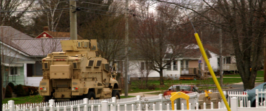 vanish_do_not_resist_mrap_playground_75122087ed06d7b8f8a9a24e29e3bed0.nbcnews-fp-1240-520