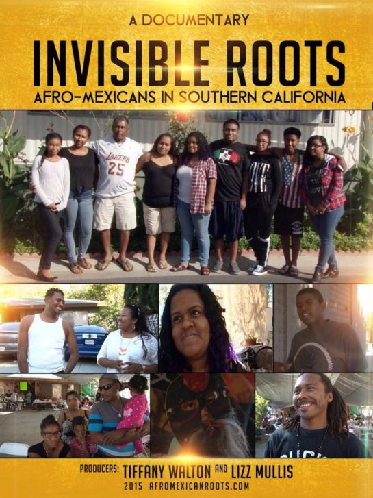 Afro-Mexicans-Film-Invisible-Roots-1