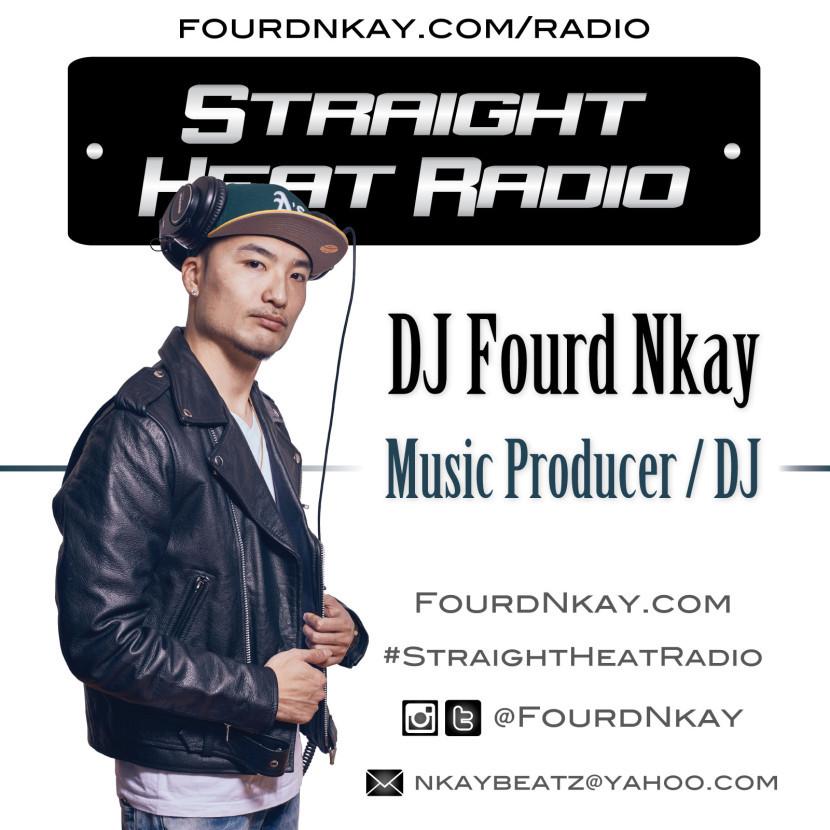 StraightHeatRadioFourdNkay2016Cover1-e1453000809307