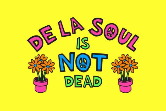 de_la_soul_is_not_dead_doc_mass_appeal