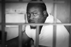 director-ava-duvernays-13th-netflix-documentary-addresses-racial-disparities-in-incarceration