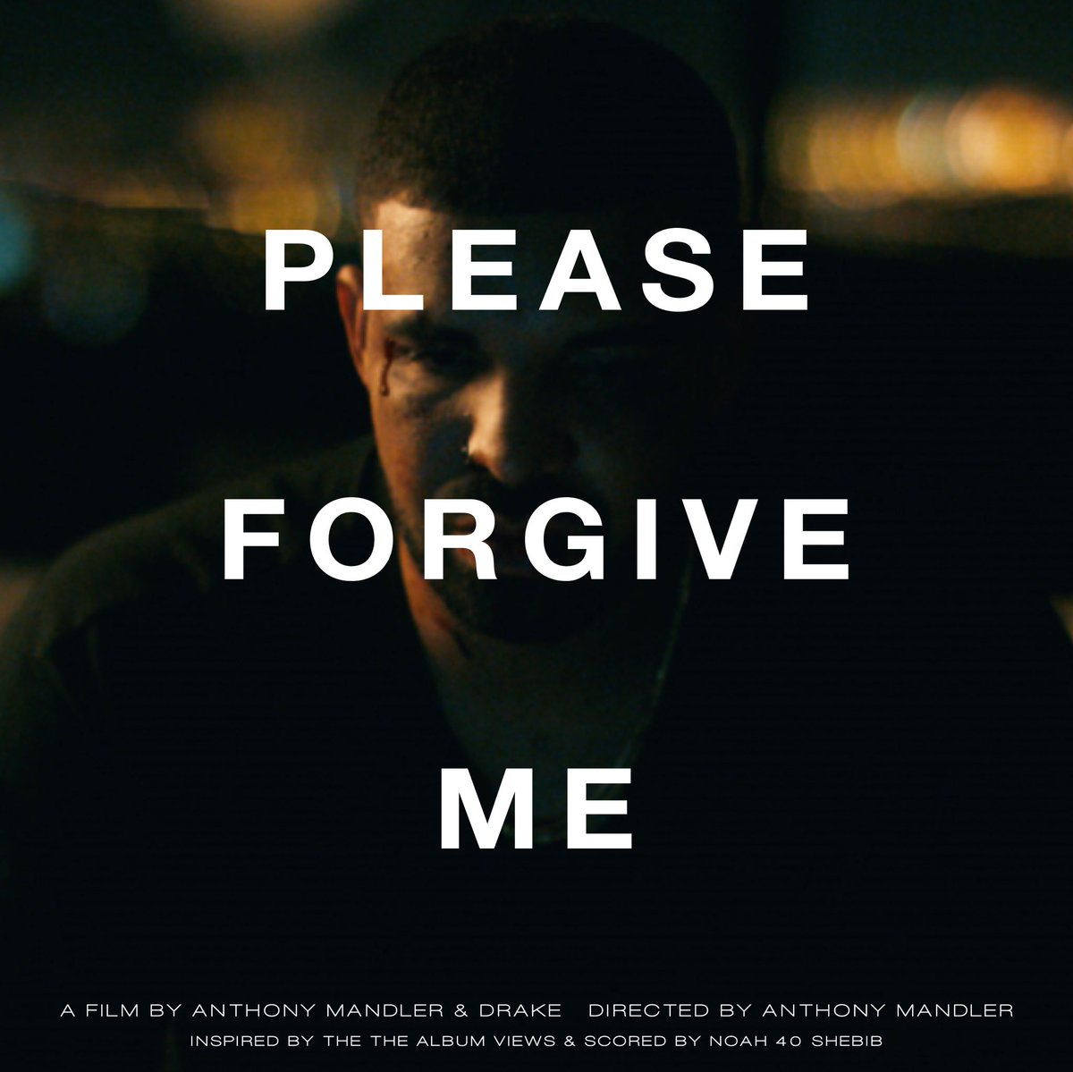 drake-please-forgive-me-cover-1